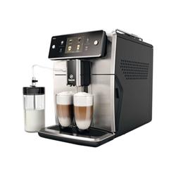 Macchina da caffè Saeco - Xelsis