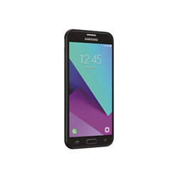 Smartphone Samsung - J3 2017 Black Single Sim