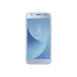 Smartphone Samsung - J3 2017 Blu Single Sim