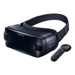 Visore Samsung - Gear vr + controller