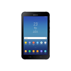 "Tablet Samsung - Galaxy Tab Active 2 8"" - Android 7.1 (Nougat) - 16 GB SM-T390NZKAITV"