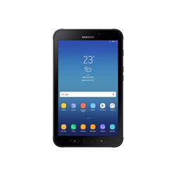 Tablet Samsung - Galaxy tab active 2 lte