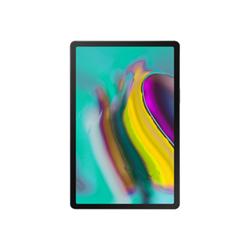 Tablet Samsung - TAB S 10.5 WIFI 64GB Nero