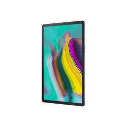 "Tablet Samsung - Galaxy tab s5e - tablet - android 9.0 (pie) - 64 gb - 10.5"" - 4g sm-t725nzsaitv"
