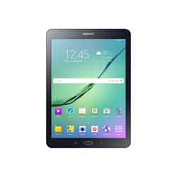 Tablet Samsung - Galaxy tab s2 9.7 black wifi ve