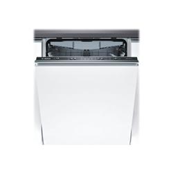 Lavastoviglie da incasso Bosch - SMV25EX00E