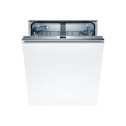 Image of Lavastoviglie da incasso lavastoviglie bosch smv68ix00e