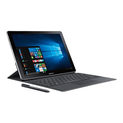 Tablet Samsung - Galaxy BOOK 12.0 WIFI 256GB