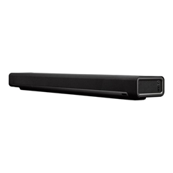 Image of Soundbar Soundbar wifi 9 vie playbar