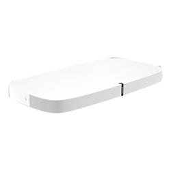 Soundbase Sonos - Playbase white