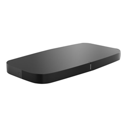 Soundbase Sonos - Playbase black