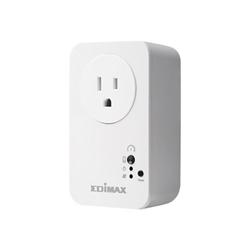 Switch Edimax - Sp-2101w smart plug switch