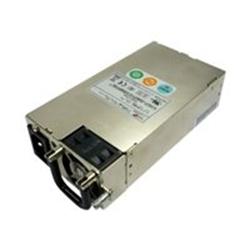 Image of Alimentatore - ridondante - 300 watt sp-8bay2u-s-psu