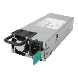 Image of Alimentazione - 500 watt sp-b01-500w-s-psu
