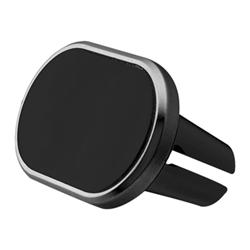 Phonix - Catch - supporto magnetico per telefono cellulare spcj92b