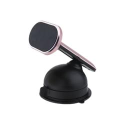 Phonix - Advance catch - supporto magnetico per telefono cellulare spcj93r