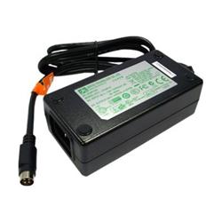 Image of Alimentatore Alimentatore - 51 watt sp-nmp-adaptor