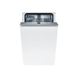 Lavastoviglie da incasso Bosch - Spv53m80eu