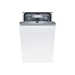 Image of Lavastoviglie da incasso Bosch lavastoviglie spv69t70eu