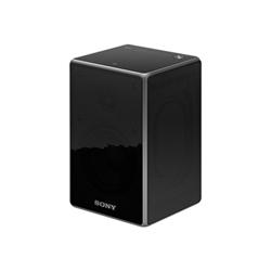 Speaker Wireless Bluetooth Sony - Sony SRS-ZR5 Nero