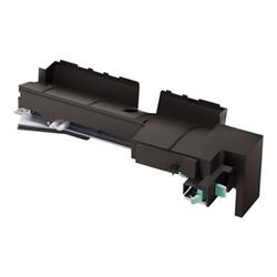 HP - Sl-hpu501t - kit unità di foratura ss467b#eee