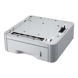 HP - Samsung clp-s775a 500-sheet second cassette feeder (ss487b)