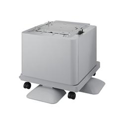HP - Samsung ml-h6512a cassetto alta capacità da 2000 fogli (ss490a)