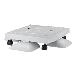 HP - Supporto per stampante laser samsung sl-dsk003s (ss507a)
