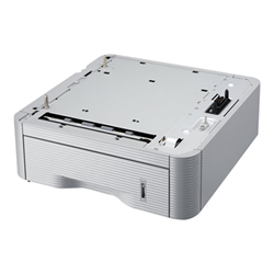 HP - Sl-scf3000 - cassetto carta secondario - 550 fogli ss518b#eee