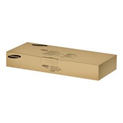 Cassetto carta HP - Clt-w809 - nero, giallo, ciano, magenta - raccoglitore toner disperso ss704a