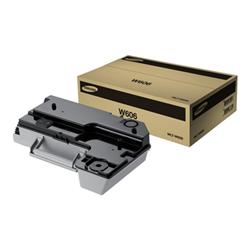 Cassetto carta HP - Mlt-w606