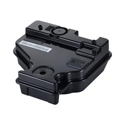 Cassetto carta HP - Mlt-w709 - nero - raccoglitore toner disperso ss853a