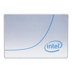SSD Intel - Ssd dc p4500 series 4.0tb 2.5in