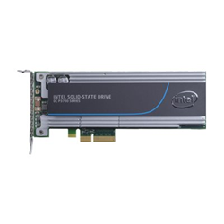 SSD Intel - Intel solid-state drive dc p3700 se