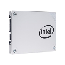 Hard disk interno Intel - Ssd pro 5400 series 180gb 2.5in