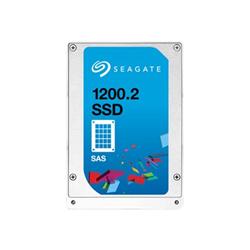 Hard disk interno Seagate - Seagate 1200.2 ssd st400fm0323 - ss