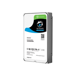 Hard disk interno Seagate - Skyhawk 6tb surveillance