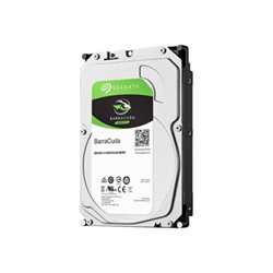 Hard disk interno Seagate - Hdd - 8 tb - sata 6gb/s st8000dm004