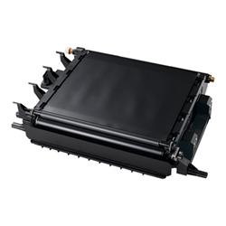Cassetto carta HP - Clp-t660b - cinghia trasferimento stampante st939a