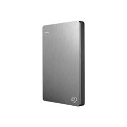 Hard disk interno Seagate - Backup plus portable 4tb