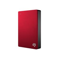 Hard disk interno Seagate - Backup plus portable 5tb