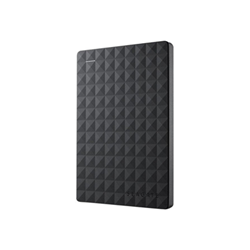 Hard disk esterno Seagate - Portatile 3TB USB 3.0