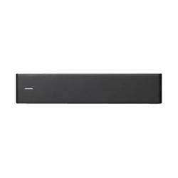 Hard disk esterno Seagate - Expansion desktop 3tb