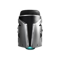 Microfono Asus - Rog strix magnus