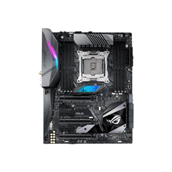 Motherboard Asus - Rog strix x299-xe gaming