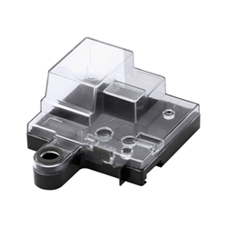 Cassetto carta HP - Clt-w506/see