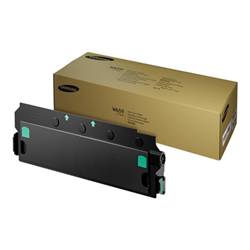 Cassetto carta HP - Clt-w659/see
