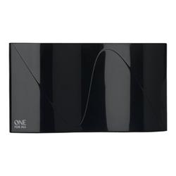 Telecomando One For All - Sv 9323 - antenna sv9323