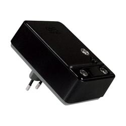 Telecomando One For All - Sv 9620 - amplificatore rf sv9620