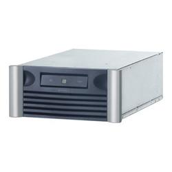 APC - Extended run frame 3 battery - cabinet array di alimentazione sybfxr3rmi